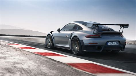 new porsche 911 porsche 911 gt2 rs 2018 pictures specs and info by car