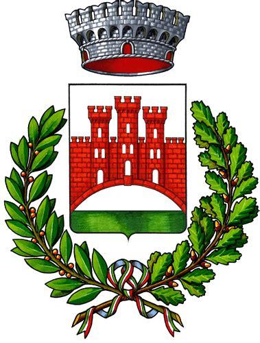 Comune Di Volta Mantovana by Comune Di Volta Mantovana In Provincia Di Mantova Mn