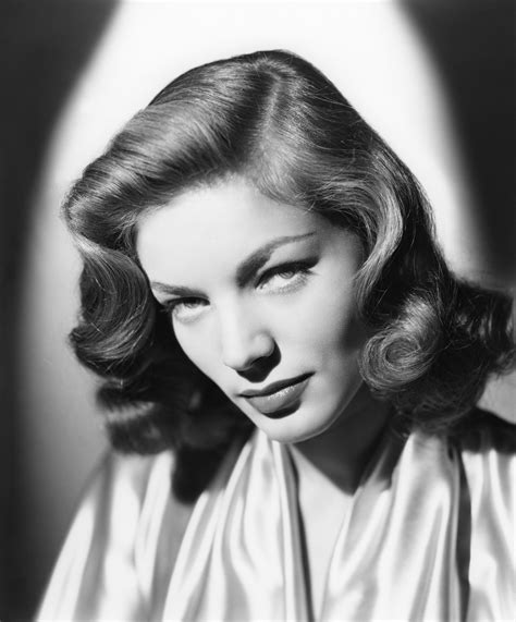 The Great Katharine Hepburn Lauren Bacall Tcm's Star Of