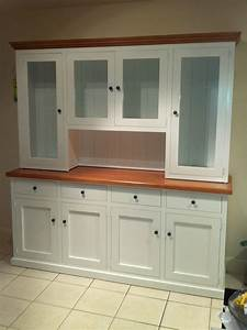 Buffets Hutches Granville Timber Furniture Custom