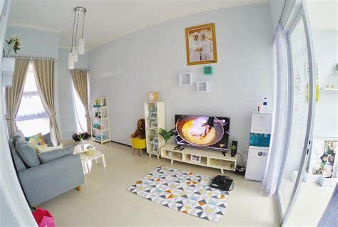 desain rumah  furniture desain rumah minimalis