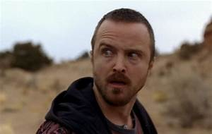 Aaron Paul Has Met With Ron Howard About 'The Dark Tower ...