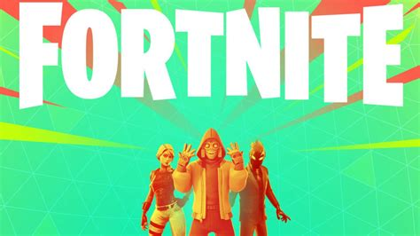 fortnite competitives future detailed champion series