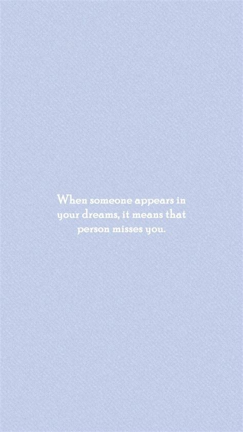 dreams blue quotes wallpaper quotes baby blue quotes