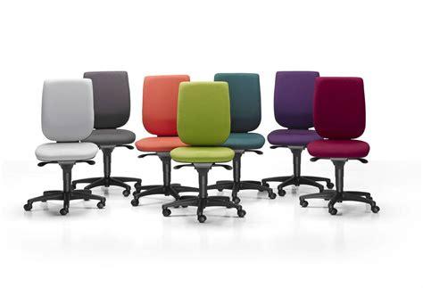 mobilier de bureau bordeaux sièges tertio dossier tissu ou résille mobilier de bureau