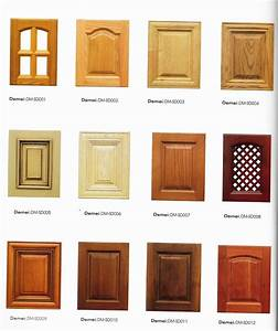 design for kitchen cabinet doors - Kitchen and Decor