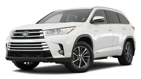 lease deals  suv nissan  cars