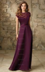 burgundy lace bridesmaid dresses 2015 eggplant bridesmaid dress bnncg0014 bridesmaid uk