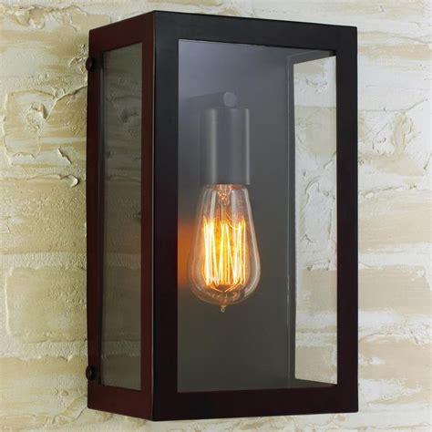 17 best ideas about modern exterior lighting on pinterest