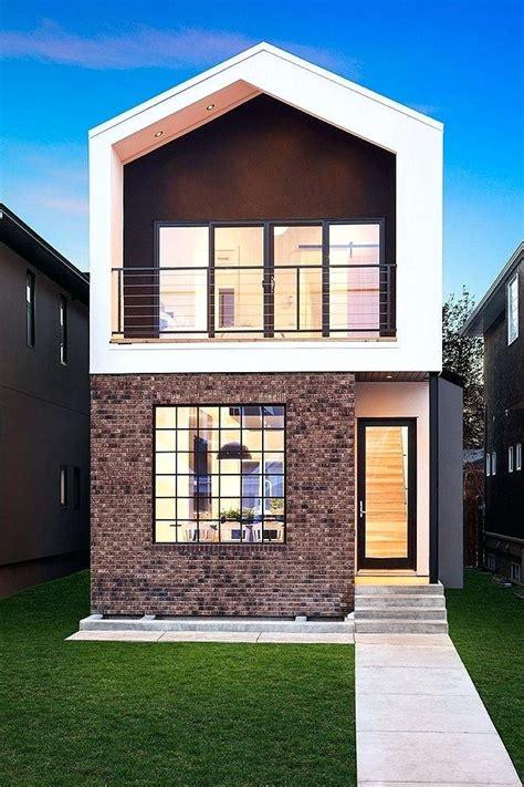 oconnorhomesinc com Extraordinary Modern Small House