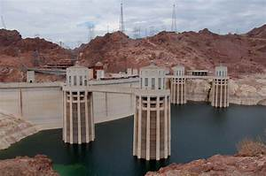 Hydro Power Water Wheels New Trend - Hydro Power