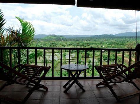 Best Price On Kubu Carik Bungalows In Bali + Reviews