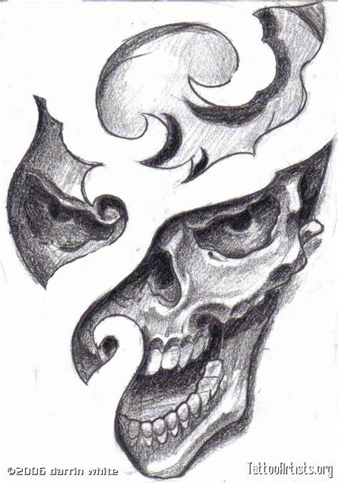 tattoos drawings   clip art  clip art  clipart library