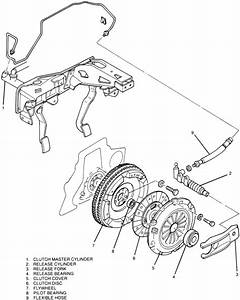2008 kia sorento transfer case diagram kia auto parts With mini starter wiring help needed ford muscle forums ford muscle