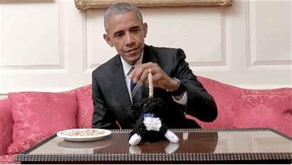 President Obama Vote Registering Harder Than Buzzfeed
