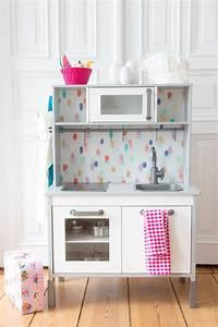 Kinderküche Holz Ikea : ikea kinderk che und zubeh r ~ Markanthonyermac.com Haus und Dekorationen
