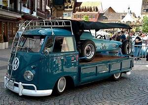 Volkswagen Cool Up : 86 best ramp trucks images on pinterest rally car tow truck and classic trucks ~ Gottalentnigeria.com Avis de Voitures