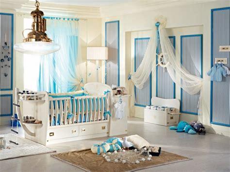 Elegant Baby Nurseries by Elegantes Babyzimmer Gestalten Verw 246 Hnen Sie Ihren