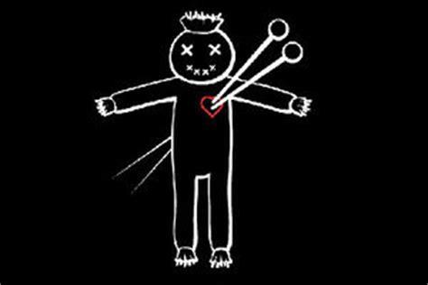 schwarze magie rituale voodoo psiram