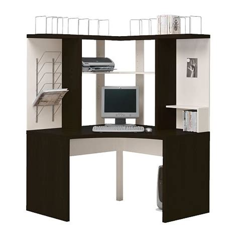 small corner desk ikea icon of steal every second of your working hour to enjoy