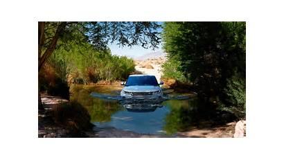 Rover Range 4k Evoque Hse D240 Wallpapers