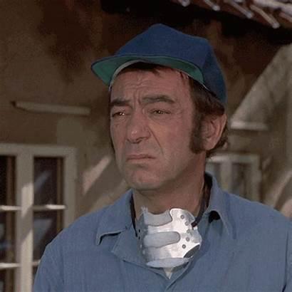Columbo Mayhem Mind Delight Sci Fans Fi