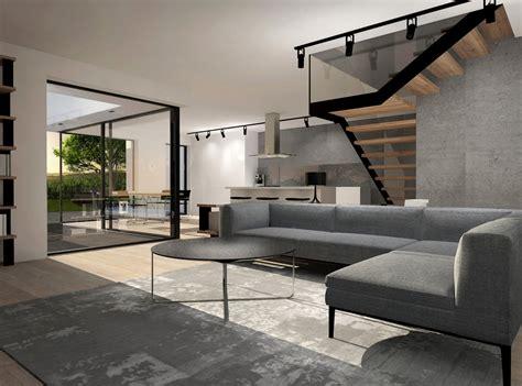 3d home interior design innenarchitektur 3d planung di ina nimmrichter