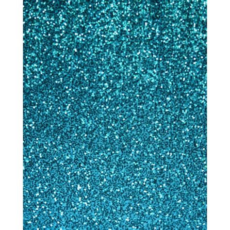 teal sequin fabric backdrop backdrop express