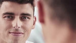 The Ultimate Guide To Men U2019s Eyebrows  U2013 Superdrug