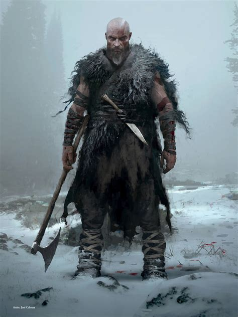 'god Of War Gets Myth Right With The Liberties It Takes