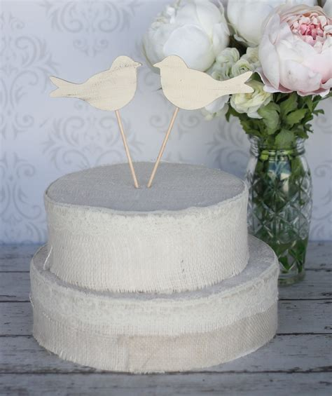 shabby chic cake topper unavailable listing on etsy