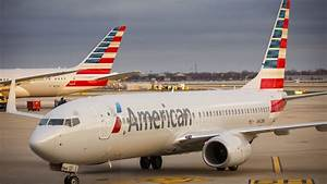 American Airlines Seems to Be Gaslighting Its Employees ...