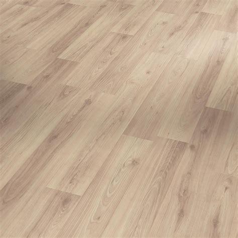 laminat mit trittschalldämmung laminat auf laminat verlegen kann laminat auf einem bestehenden laminatboden verlegen
