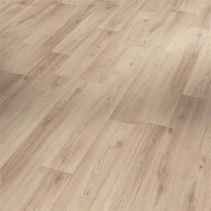Laminat Buche Hell : laminat auf laminat verlegen kann man laminat auf einem bestehenden laminatboden verlegen ~ Frokenaadalensverden.com Haus und Dekorationen