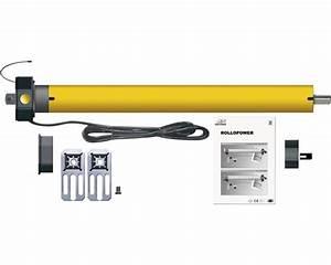 Schellenberg Rohrmotor Premium : rohrmotor rollopower premium 20 maxi schellenberg 20821 zugkraft 34 kg bei hornbach kaufen ~ Buech-reservation.com Haus und Dekorationen