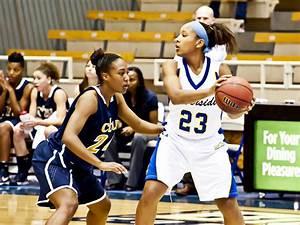UC Riverside Women's Basketball Tops Cal Baptist in ...