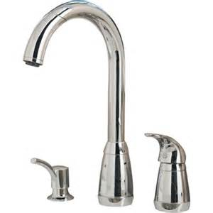 price pfister kitchen faucets repair price pfister