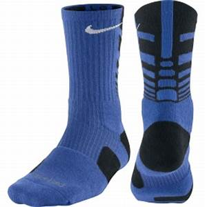 1000 images about Socks on Pinterest