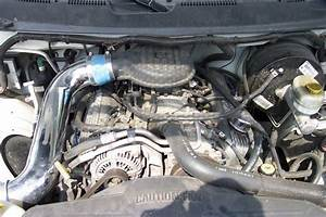 Bubbleboy86 1995 Dodge Magnum Specs  Photos  Modification