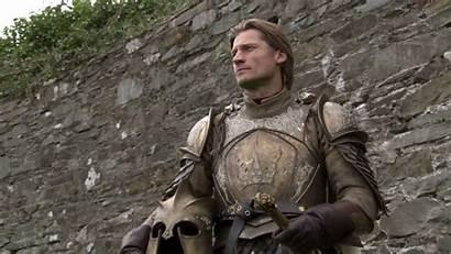 Thrones Lannister