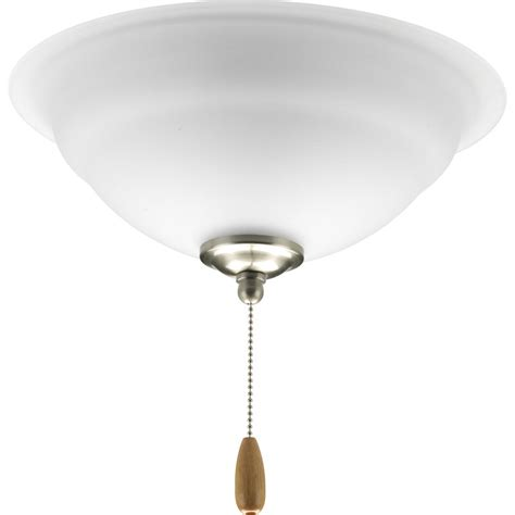 replace the drive pull chain ceiling light robinson