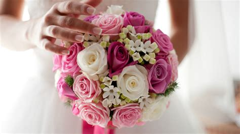 Candele Matrimonio by Candele Per Matrimonio Eleganti Dalani E Ora Westwing