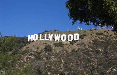 Typisch Für Amerika by Reisebericht Los Angeles 187 Travel Dealz De