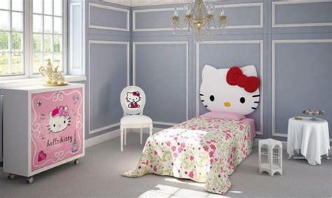 hello chambre comment décorer la chambre des fans de hello