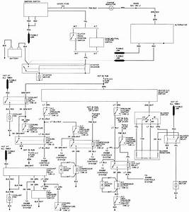 1995 Oldsmobile Achieva Wiring Diagram