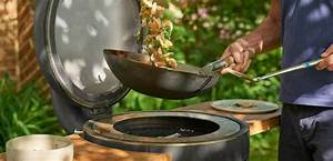 A, New, Outdoor, Cooking, Experience