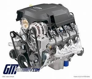 Gm 6 2 Liter V8 Vortec L94 Engine Info  Power  Specs  Wiki