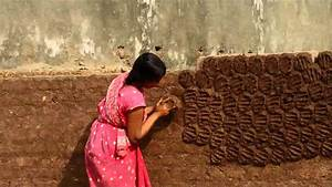 Cooking With Cow Dung | www.pixshark.com - Images ...