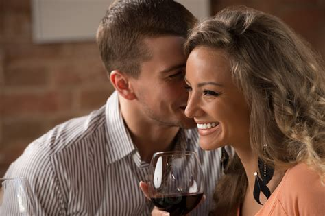 Attracting Quality Men Online  Learn 6 Important Methods