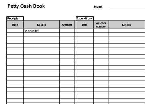 bookkeeping templates  bookkeeping